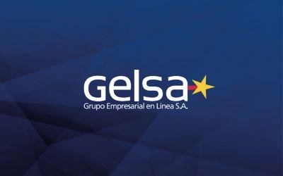 Con inversión de $1.384 millones en 2018, Gelsa reafirmó su compromiso social