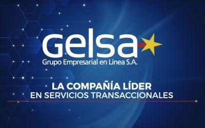 Grupo Gelsa, nominado a tres categorías de los Premios Portafolio 2020